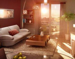 Achat / Vente programme immobilier neuf Agde centre proche école et commerces (34300) - Réf. 3716
