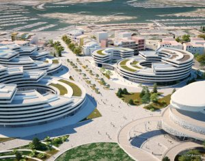 Achat / Vente programme immobilier neuf Agde proche du port (34300) - Réf. 5676