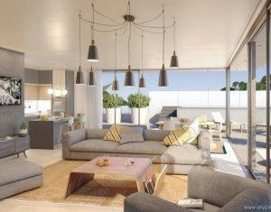 Achat / Vente programme immobilier neuf Castelnau-le-Lez proche de la Place de l'Europe (34170) - Réf. 5718