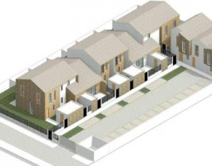 Achat / Vente programme immobilier neuf MARSILLARGUES - Maison (34590) - Réf. 5192