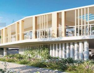 Achat / Vente programme immobilier neuf Vias bord de mer à deux pas (34450) - Réf. 5316