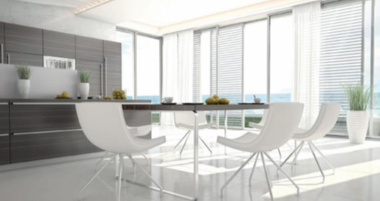 Achat / Vente programme immobilier neuf Marseillan Les Mougères (34340) - Réf. 5170