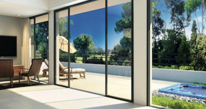 Achat / Vente programme immobilier neuf Montpellier au coeur du quartier Malbosc (34000) - Réf. 4181